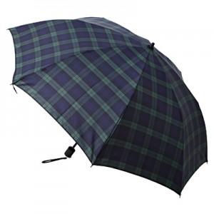 折りたたみ傘おすすめメンズ01