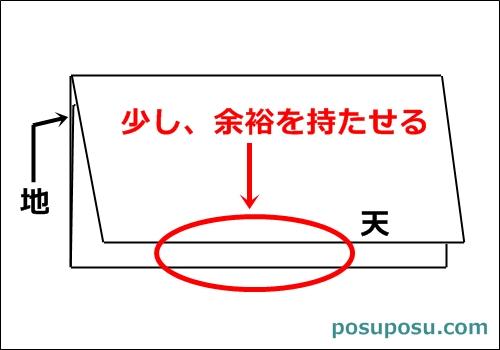ハート 折り紙 手紙 三つ折り 方法 : posuposu.com