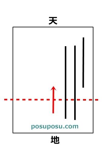 クリスマス 折り紙 封筒 手紙 折り方 : posuposu.com