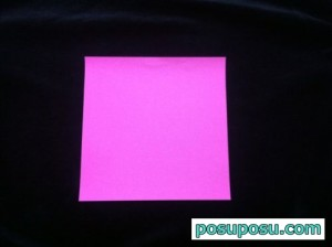 うさぎの折り紙の折り方(簡単)01
