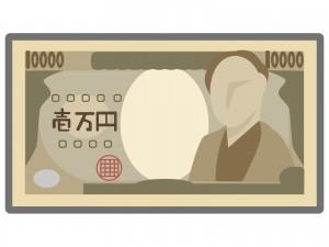 賽銭 金額 語呂合わせ04