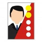 選挙のポスター貼り!アルバイトの募集はある?仕事内容は?